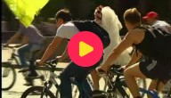 fietsdag