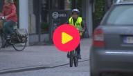 fietsexamen Mechelen