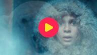 Film: Operation Arctic