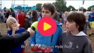 Hyde Parc