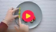 Voedselkunst