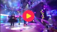 Bekijk hier de meest bizarre acts van tien jaar Junior Eurosong.