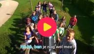 Gemeentelijke Basisschool Denderleeuw