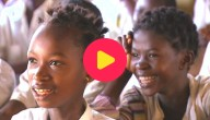 kinderrechten vooral probleem in armere landen