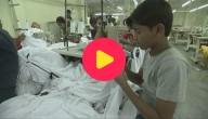 kledingfabriek