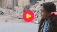 Bana Aleppo