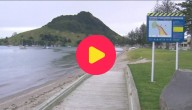 aardbeving NZ