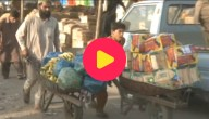 Dag tegen kinderarbeid