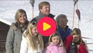 koninklijke skireis