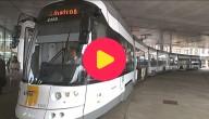 kw_tram