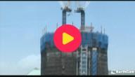 WTC hoogste gebouw