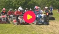 Zotte race
