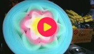suikerspin