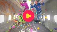 Bangelijke videoclip