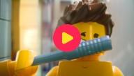 Legofilm