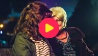 #LikeMe: De lichtjes van de Schelde