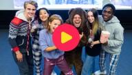 Nieuwe #LikeMe-shows in 2020!