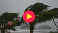 Orkaan Maria