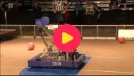 robotbasketball