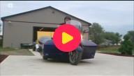 rolstoelmotorrijden