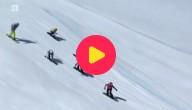 waauw snowboardcross