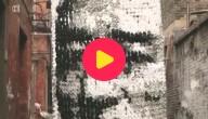sokkenkunst