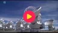 supertelescoop