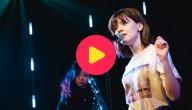 Herbekijk het optreden van Maisie Peters op het Antipestival.