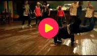 Streetdance Two