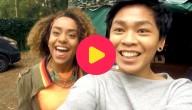 Buck achter de schermen: Vlog 1