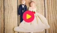 450 koppels hertrouwen