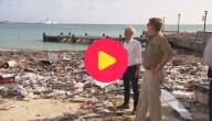 Willem Alexander Sint Maarten