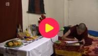 Giel in India
