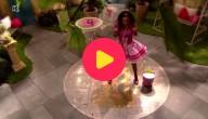 Videoclip Prinsessenmusical
