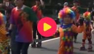 Verkleed rolschaatsen