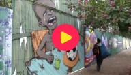 graffitiprotest