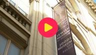 Joods Museum Brussel