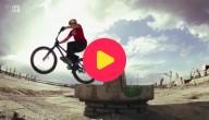 trialbike
