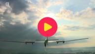 De Solar Impulse 2