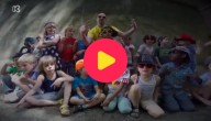 Stoere rappers