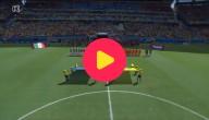Verslag WK voetbal 29 juni 2014