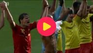 Copa Ketnet: Mooiste beelden van 9 juli