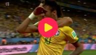 De mooiste momenten van het WK