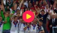 Duitsland heeft de finale van het WK gewonnen van Argentinië.