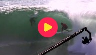 surfen cape fear
