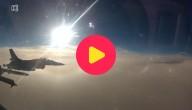 luchtmacht