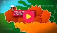 Jabbeke