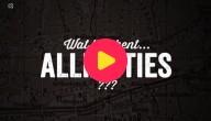 Wat betekent 'allianties'?