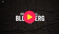 Wat betekent bloedberg