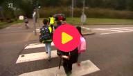 Samen naar school